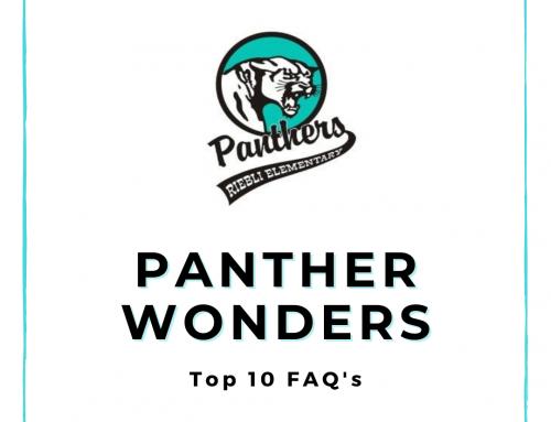 Panther Wonders – Top 10 FAQs